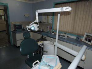 periodontist penrith