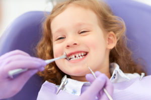childrens dentist near me