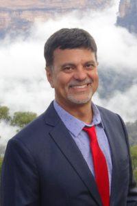Dr Peter Sidhom dentist