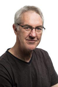 Dr Stephen Snars dentist