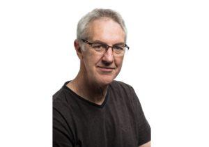 Dr Stephen Snars Penrith dentist