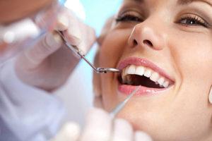 affordable dental penrith