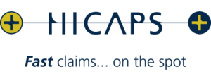 dental payment plans hicaps