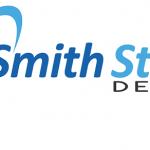 Smith Street Dental Penrith