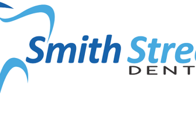 Smith Street Dental Penrith