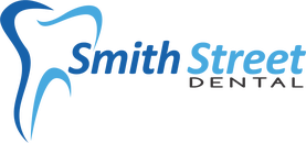 Smith Street Dental South Penrith