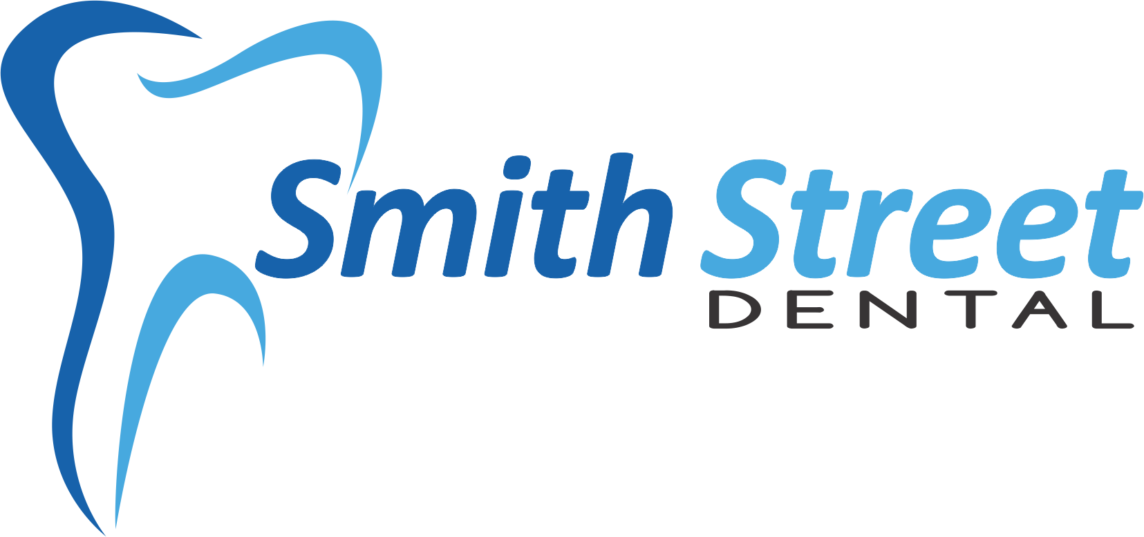 Smith Street Dental