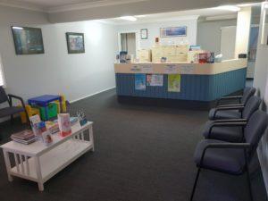 dentist near me penrith