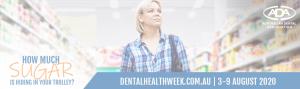 dental health week penrith