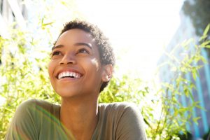 dental implants penrith