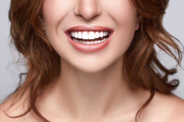 Dental Bridges Penrith