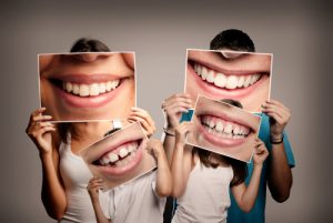 Penrith Family Dentist