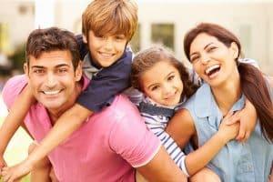 Family Dentist Penrith